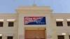 Chitrakoot Jail firing case : जेलर और जेल अधीक्षक को किया गया निलंबित, अशोक कुमार सागर नए जेल सुपरिटेंडेंट