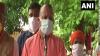 CM योगी ने सिद्धार्थनगर में कोविड केंद्र का लिया जायजा, कहा- मीडिया के लिए भी हर जिले में बूथ का गठन होगा