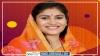 दीप्ति माहेश्वरी MLA की जीवनी, जानिए कौन हैं राजसमंद की नई विधायक Deepti Kiran Maheshwari?