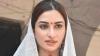 मॉडल से एक्ट्रेस बनीं Diksha Singh ने लड़ा था जौनपुर से जिला पंचायत चुनाव, जानें हार हुई या दर्ज की जीत?