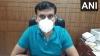 गाजीपुर डीएम की अपील- गंगा में न करें अंतिम संस्कार, सक्षम नहीं तो हम करेंगे व्यवस्था