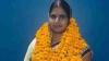 UP Panchayat Chunav: गोंडा में लाटरी सिस्टम से हुआ विजेता का फैसला, दोनों प्रत्याशियों के मिले थे बराबर वोट