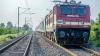 कौशांबी: महिला ने तीन बच्चों संग ट्रेन के आगे कूदकर दी जान, नहीं हो सकी शिनाख्त