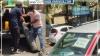 फरिश्ते : 5 दोस्तों ने 3 लग्जरी कारों को बनाया अस्पताल, मरीजों को सड़क पर ही फ्री में दे रहे ऑक्सीजन, VIDEO