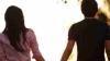 Kushinagar: गर्लफ्रेंड ने आधी रात बॉयफ्रेंड को बुलाया घर, फिर ग्रामीणों ने इस हालत में दोनों को पकड़ा