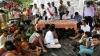 ओडिशा में आदिवासियों के लिए सहारा बनी वन धन योजना, मिल रहा जबरदस्त फायदा