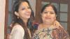 Mothers Day पर साक्षी मिश्रा ने अपनी मां को याद कर लिखी भावुक कविता, कहा- 'यूं क्या भूल हुई मुझसे जो...'
