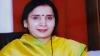 संध्या यादव: मुलायम की भतीजी ने परिवार से बगावत कर BJP से लड़ा था चुनाव, जानें हार हुई या दर्ज की जीत?