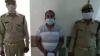 यूपी: जिला अस्पताल कर्मचारी ने 10 हजार रु लेकर दिया ऑक्सीजन का खाली सिलेंडर, मरीज की मौत के बाद हुआ गिरफ्तार