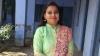 स्वाति गुप्ता: पंचायत चुनाव ड्यूटी में कोरोना संक्रमित हुई शिक्षिका, डोली उठने से 7 दिन पहले उठी अर्थी