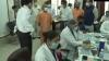 मुरादाबाद: कोविड कमांड सेंटर का सीएम योगी ने किया निरीक्षण, कहा- मंडल में लगेंगे 8 नए ऑक्सीजन प्लांट