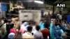 कानपुर: बस और टेंपो में भीषण टक्कर, 17 की मौत, PM मोदी ने की आर्थिक मदद की घोषणा