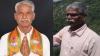 Babulal Kharadi : सोशल मीडिया पर लोगों ने BJP MLA को जीते जी मार दिया, परिजनों को रो-रोकर बुरा हाल