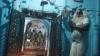 'फसल बेचनी है तो लाओ भगवान का आधार कार्ड', पुजारी से बांदा एसडीएम ने मांगा