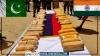 पाकिस्तान से भारत में PVC पाइप से कैसे पहुंची 300 करोड़ की हेरोइन, इंटरनेशनल बॉर्डर की इनसाइड स्टोरी