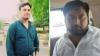 कानपुर केस: हिस्ट्रीशीटर मनोज सिंह, बीजेपी से निकाले गए नारायण सिंह सहित 3 आरोपी गिरफ्तार