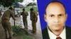 Sulabh Srivastava Case: कैसे हुई पत्रकार की मौत? पुलिस ने बताई ये बात