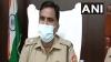 Agra : पड़ोसी ने दोस्तों के साथ मिलकर नाबालिग से किया गैंगरेप, दो आरोपी गिरफ्तार