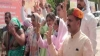 जिपं अध्यक्ष चुनाव: बागपत सीट पर RLD का कब्जा, ममता किशोर ने बीजेपी की बबली को हराया