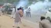 ब्लॉक प्रमुख चुनाव: नामांकन के दौरान सीतापुर-कन्नौज में बवाल, सपा-भाजपा कार्यकर्ताओं के बीच चले ईंट-पत्थर