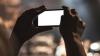 मुजफ्फरनगर: तीन तलाक के बाद पति ने अश्लील वीडियो किया वायरल, पत्नी ने दी जान
