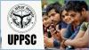 UPPSC Recruitment 2019: यूपीपीएससी में 364 पदों पर भर्तियां