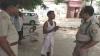 दो मर्डर होने के बाद सामने आई पुलिस की लापरवाही, 4 निलंबित