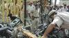 अयोध्या आतंकी हमला: जब जन्मभूमि परिसर में घुसे थे 5 आतंकी