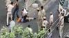 Delhi: पिता ने बताया क्यों बेटे ने निकाली  तलवार