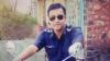 जम्मू कश्मीर: अनंतनाग में शहीद यूपी के 32 साल के मेजर केतन