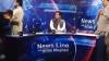Video: पाकिस्तान में लाइव शो में नेता ने जर्नलिस्ट को पीटा