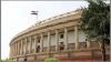 Live: सरकार को महिला आरक्षण बिल लाना चाहिए- डेरेक