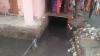 मुंबई के बाद गाजियाबाद में नाले में गिरा 12 साल का मासूम