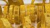 सोने की कीमत 36000 रु के पास, चांदी में 935 रु की बढ़ोतरी