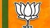BJP संगठनात्मक चुनावों के लिए इन MPs को बनाया चुनाव अधिकारी