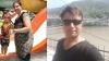 पोरबंदर: बेरोजगारी के ताने दिए तो कर दी पत्नी की हत्या