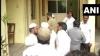 जय श्रीराम के नारे लगाने से मना करने पर मुस्लिम युवक को पीटा