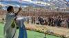 बंगाल: दीदी का 'ममता' 'मान' और 'मोदी' फैक्टर