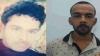 मेरठ पुलिस ने मुठभेड़ में ढेर किए रोहित सांडू के दो और साथी