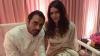 पिता बने अर्जुन, गर्लफ्रेंड गैब्रिएला ने दिया बेटे को जन्म