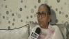 जाधव पर ICJ के फैसले पर क्या बोलीं सरबजीत सिंह की बहन