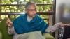 पंजाबी परिवार में जन्मीं शीला कैसे बनी दीक्षित परिवार की बहू