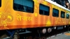 पहली प्राइवेट ट्रेन 'तेजस', जानिए सुविधाएं और किराया