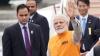 जानिए कौन हैं विवेक कुमार, जो बनें PM मोदी के नए PA