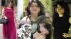 जानिए एमपी हनी ट्रैप कांड की सभी आरोपी महिलाओं की कुंडली