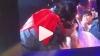 VIDEO: बेस्ट एक्टर अवार्ड मिलते ही रणवीर का दीपिका को किस