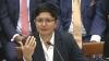 अमेरिकी संसद में सिंधी कार्यकर्ता ने खोली पाकिस्तान की पोल