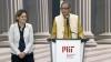 अभिजीत ने एमआईटी में बंगला में दिया भाषण, वायरल हुई वीडियो
