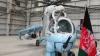अफगानिस्तान को भारत ने सौंपे दो और Mi-24V अटैक हेलीकॉप्टर