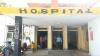 अलीगढ़: पत्नी की हत्या के बाद CISF जवान ने खाया जहर